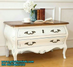 Nakas Drawer Classic Natural Duco