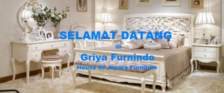 Griya Furnindo