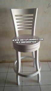FB IMG 15774520925273516 wm 169x300 - Kursi Bar Putar Duco Jati