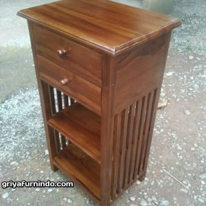 FB IMG 15852834551671897 wm 300x300 - Meja Dispenser Kayu Jati